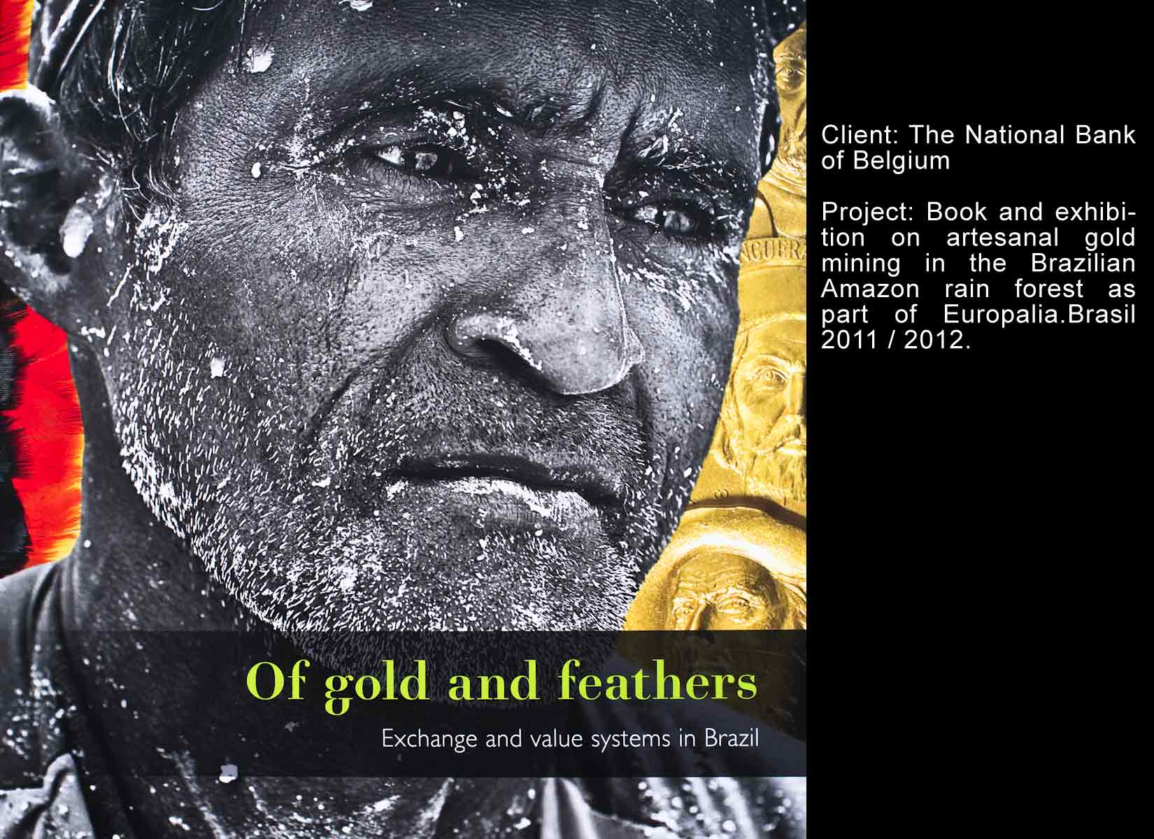 Of-Gold-and-Feathers-Book-cover-Europalia-2011.jpg