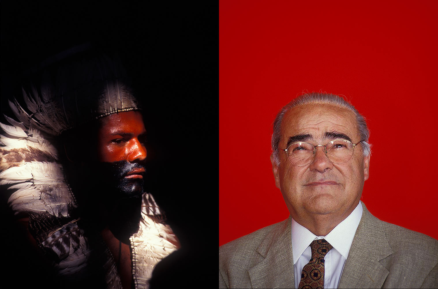 Portraits-corporate-and-indigenous-people.jpg