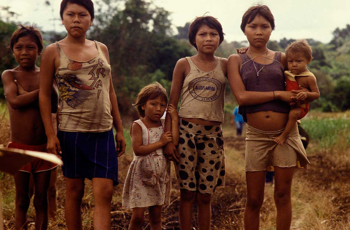 Yanomami-poverty-idya0219.jpg